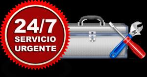 servicio cerrajero urgente 24 horas 1 300x158 300x158 300x158 - Automatismo Motor Persiana Barcelona