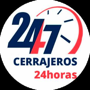 cerrajero 24horas - Contacto